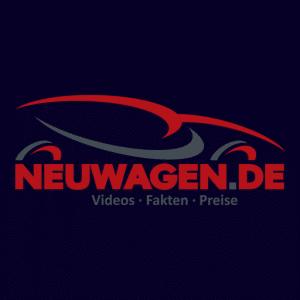 Neuwagen.de