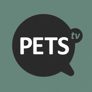 PetsTV