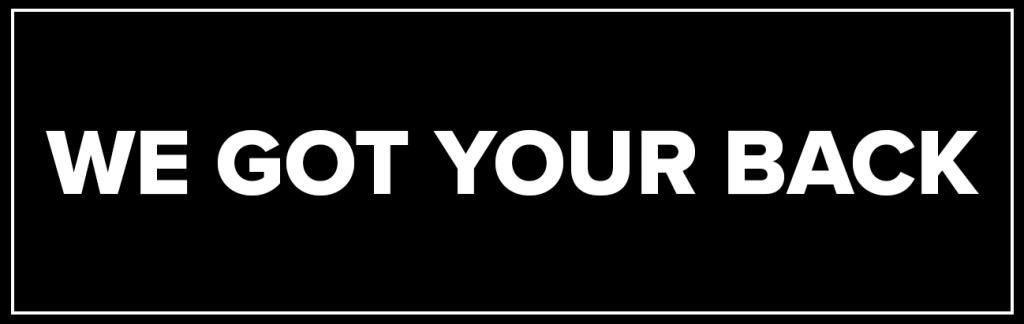 we_got_your_back_web