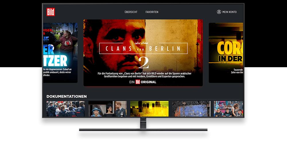 Bild_App_Clans_of_berlin