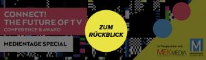 Connect20_Header_Webseite_1024x300_Rueckblick