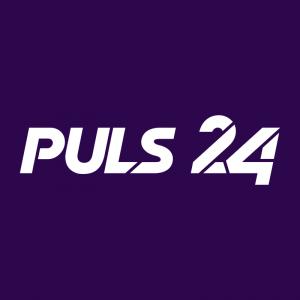 PULS24_logo