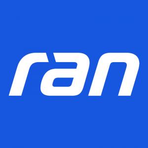 ran_logo20
