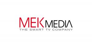 MEKmedia_SocialMediaLogo