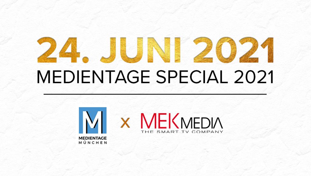 MedientageSpecial2021_Teaser_HP