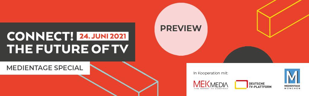 Medientage_SmartTV21_Website_1024_V2