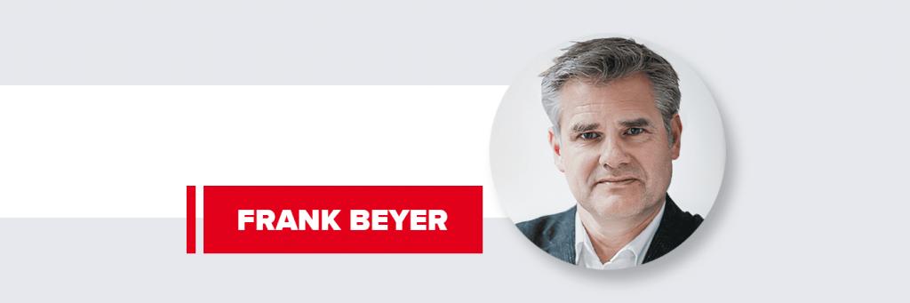 frank_beyer-MEKmedia-Smart-Signage_GmbH