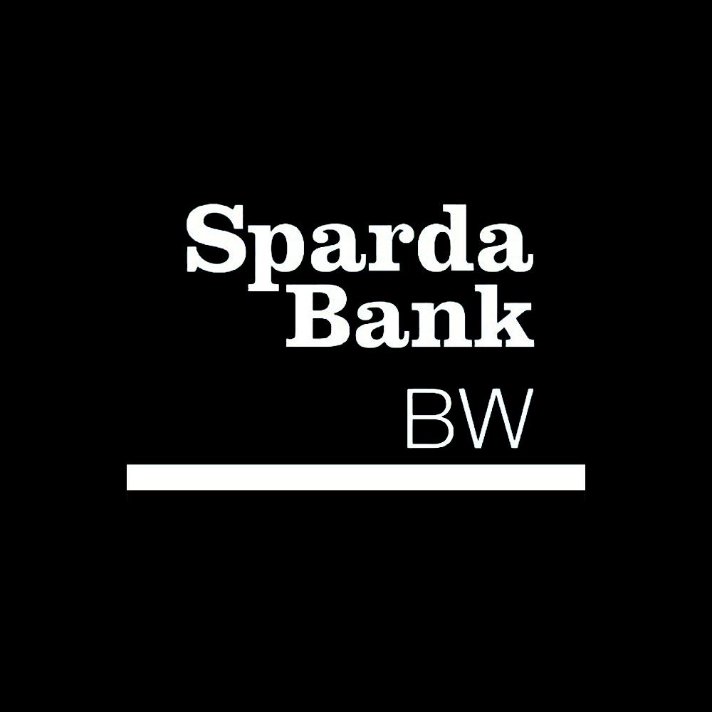 Sparda Bank BW