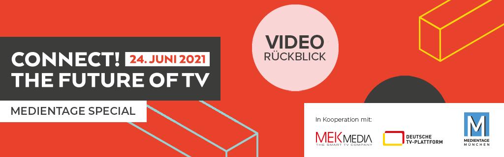 Medientage_SmartTV21_Website_1024_Video