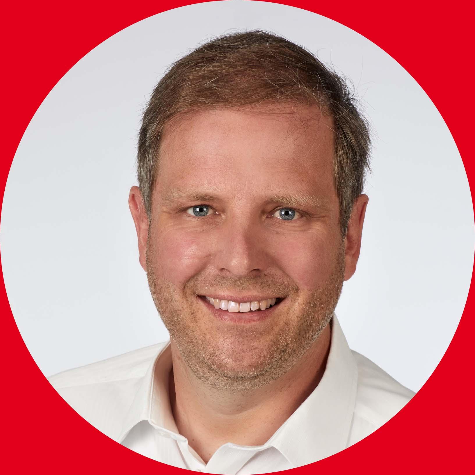 Matthias_Moritz-MEKmedia_GmbH-r