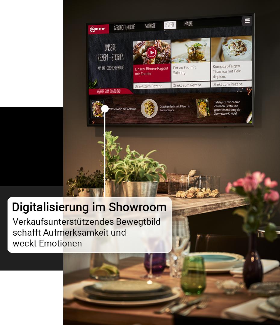 NEFF_Digital_Showroom_