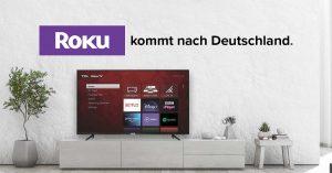 News_Roku-kommt-nach-Deutschland_LinkedIn
