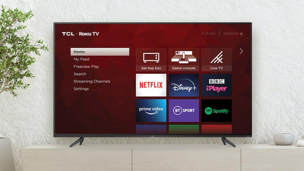 Roku-TV_on-TCL